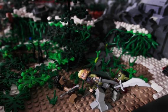 3_1_10_les-portes-erebor-recreees-lego