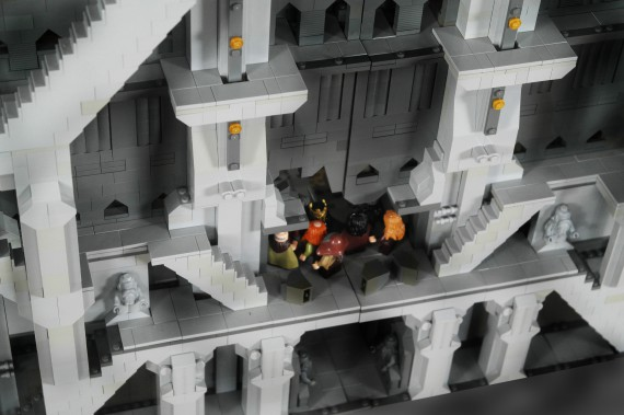 3_1_13_les-portes-erebor-recreees-lego
