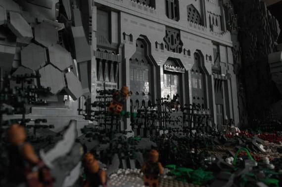 3_1_15_les-portes-erebor-recreees-lego