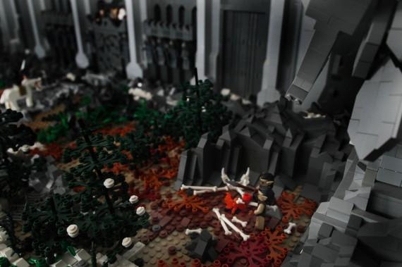 3_1_16_les-portes-erebor-recreees-lego