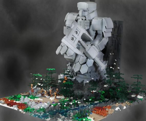 3_1_2_les-portes-erebor-recreees-lego