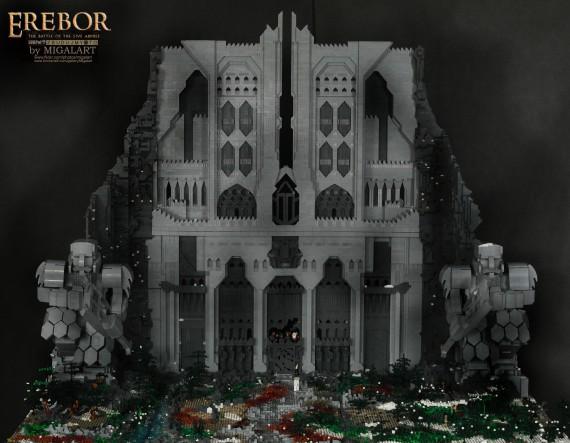 3_1_3_les-portes-erebor-recreees-lego
