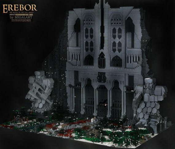 3_1_4_les-portes-erebor-recreees-lego