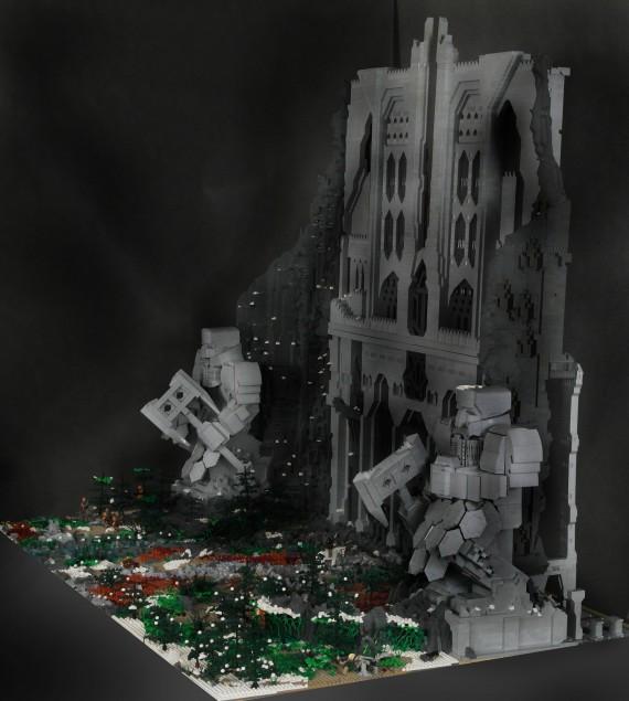 3_1_5_les-portes-erebor-recreees-lego