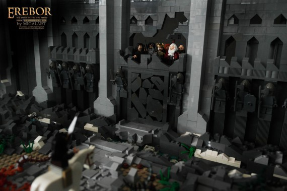 3_1_7_les-portes-erebor-recreees-lego
