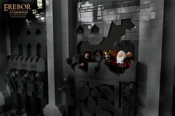 3_1_8_les-portes-erebor-recreees-lego