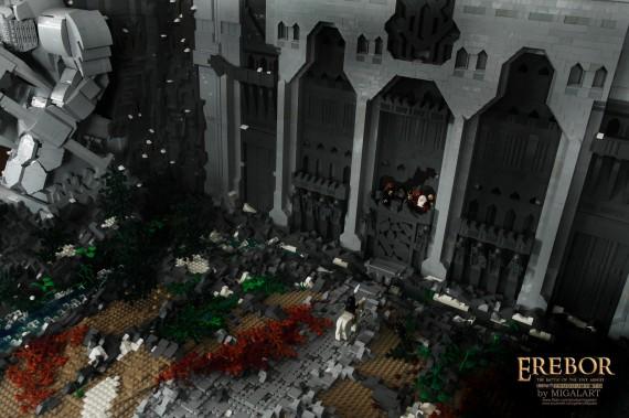 3_1_9_les-portes-erebor-recreees-lego