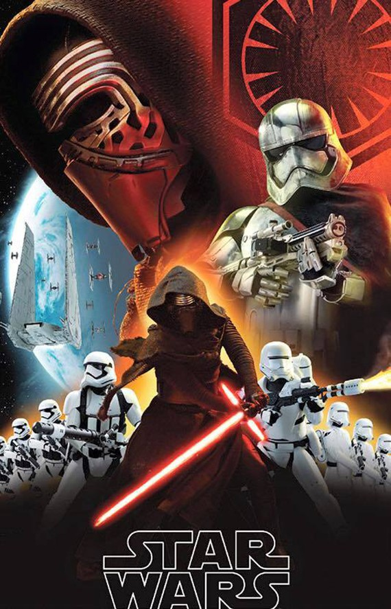7_1_2_star-wars-reveil-force-image-promo