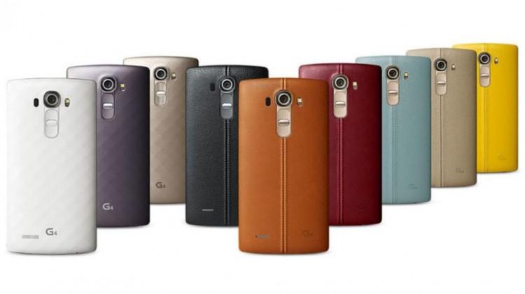 LG-G4-cuir1