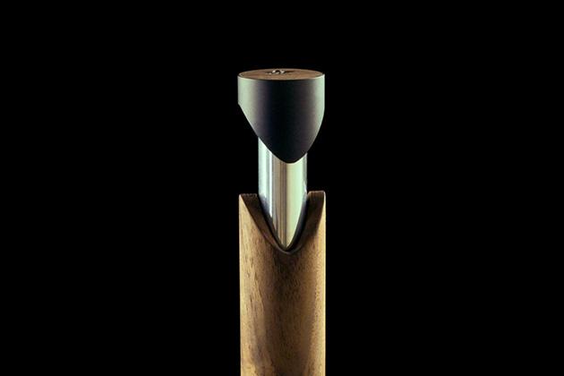 Lenkr-V1-Walnut-Handlebar-6