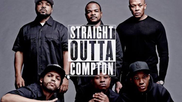 Straight-Outta-Compton-compressed