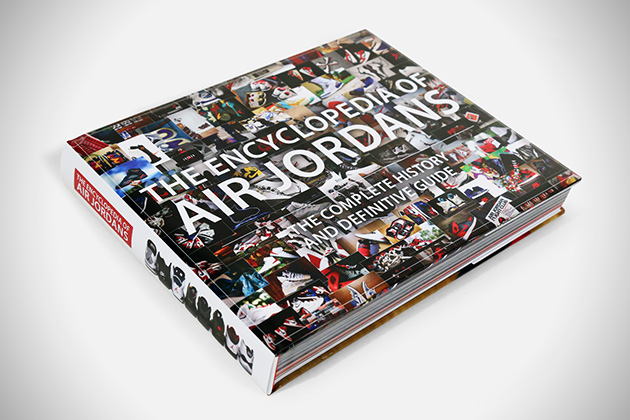 The-Encyclopedia-Of-Air-Jordans-3