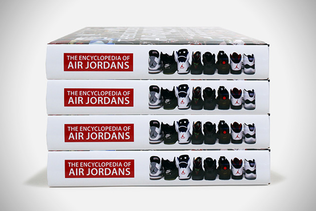 The-Encyclopedia-Of-Air-Jordans-4