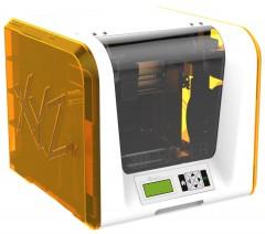 XYZprinting_da Vinci_Junior
