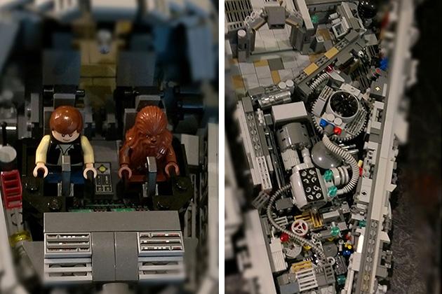 10000-Piece-LEGO-Millennium-Falcon-2