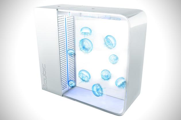 Cubic-Pulse-80-Jellyfish-Aquarium-2