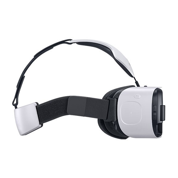 Gear VR_right side
