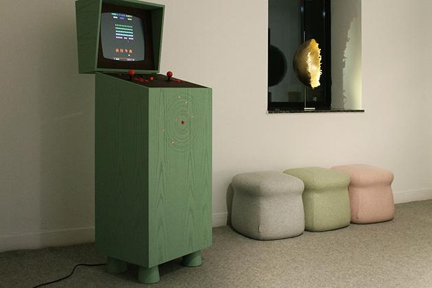 Love-Hulten-Pixelkabinett-42-Arcade-Machine-5