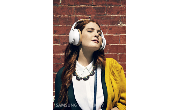 Samsung-Level-02