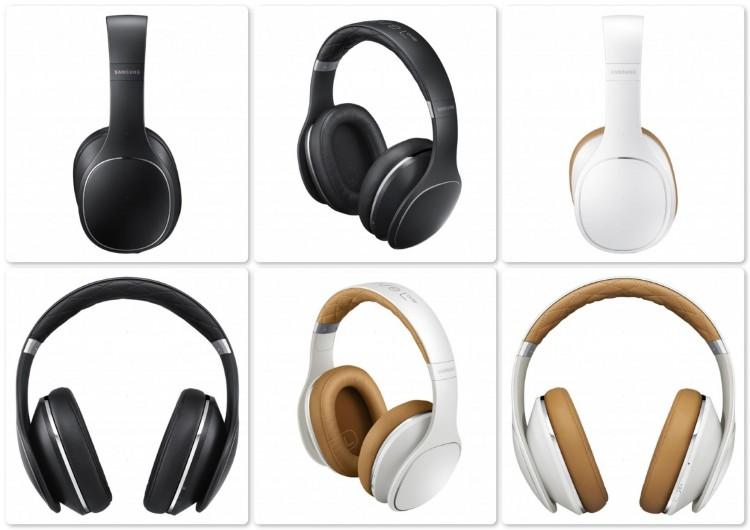 bdotcom-samsung-level-bluetooth-wireless-headphone-original-bdotcom-1406-05-BdotCom@4