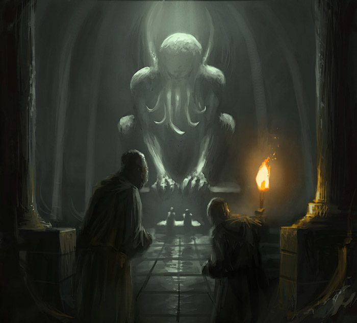 cthulhu_temple_by_obrotowy-d3chmbi