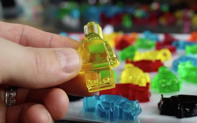lego-gummies2