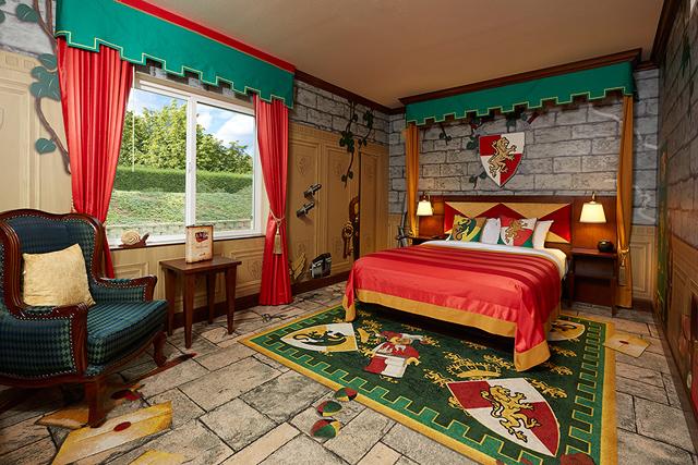 legoland-hotel-florida0