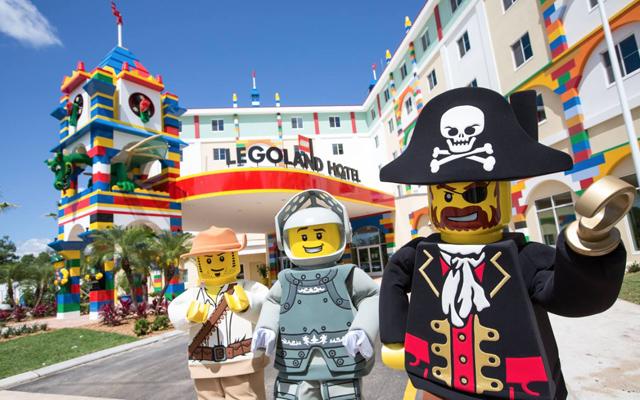 legoland-hotel-florida00