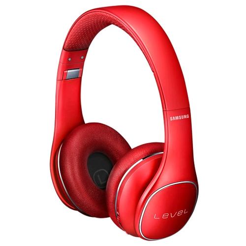 samsung-level-on-wireless-bluetooth-headphones