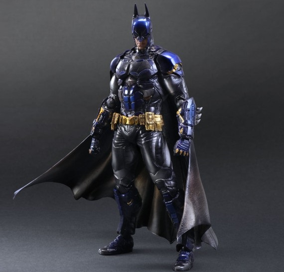 2_1_2_figurine-batman-square-enix