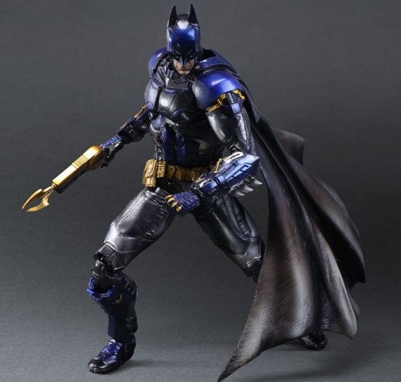 2_1_4_figurine-batman-square-enix