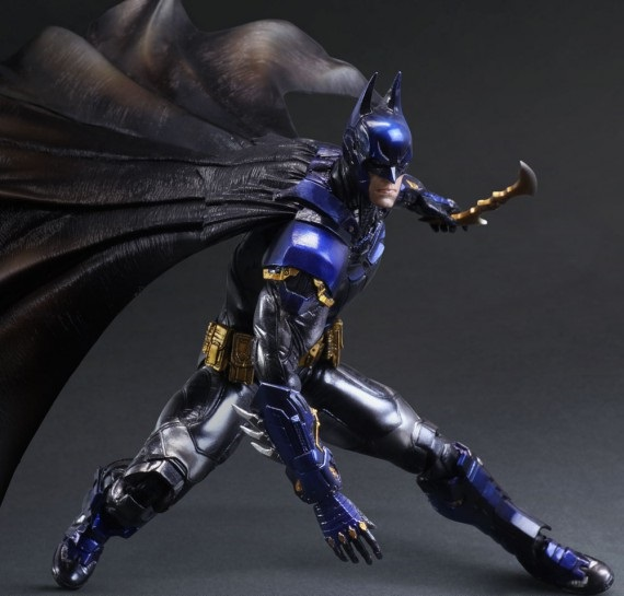 2_1_5_figurine-batman-square-enix