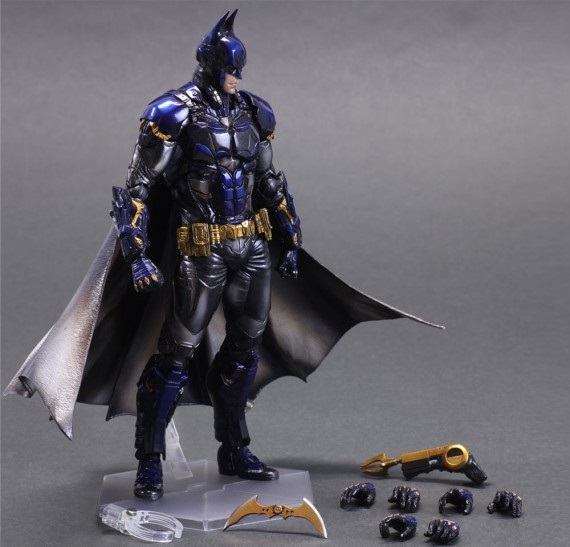 2_1_7_figurine-batman-square-enix