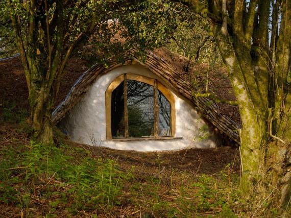 3_1_10_maison-hobbit-simon-dale-image