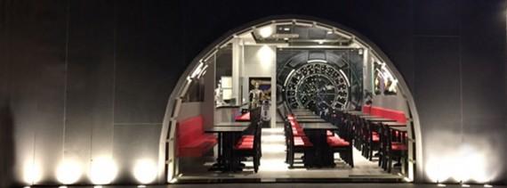 3_1_3_restaurant-star-wars-image