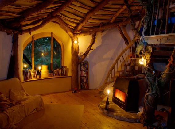3_1_5_maison-hobbit-simon-dale-image