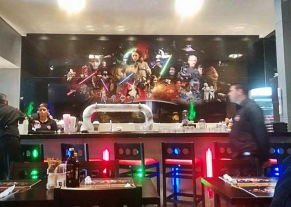 3_1_6_restaurant-star-wars-image