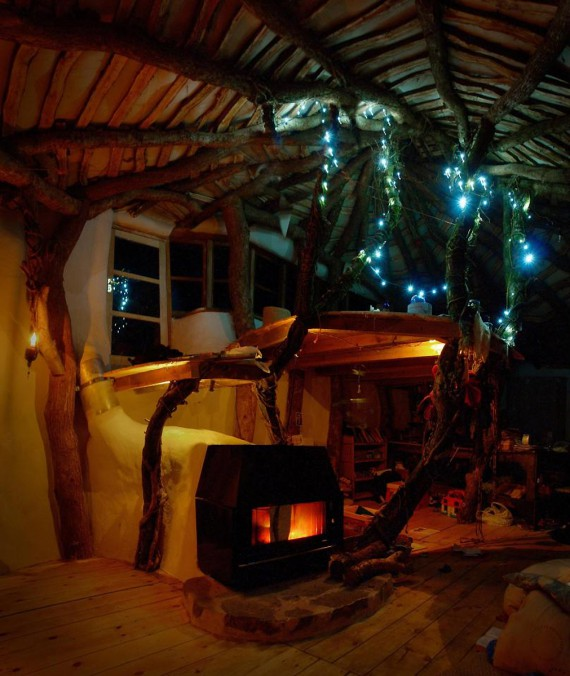 3_1_7_maison-hobbit-simon-dale-image