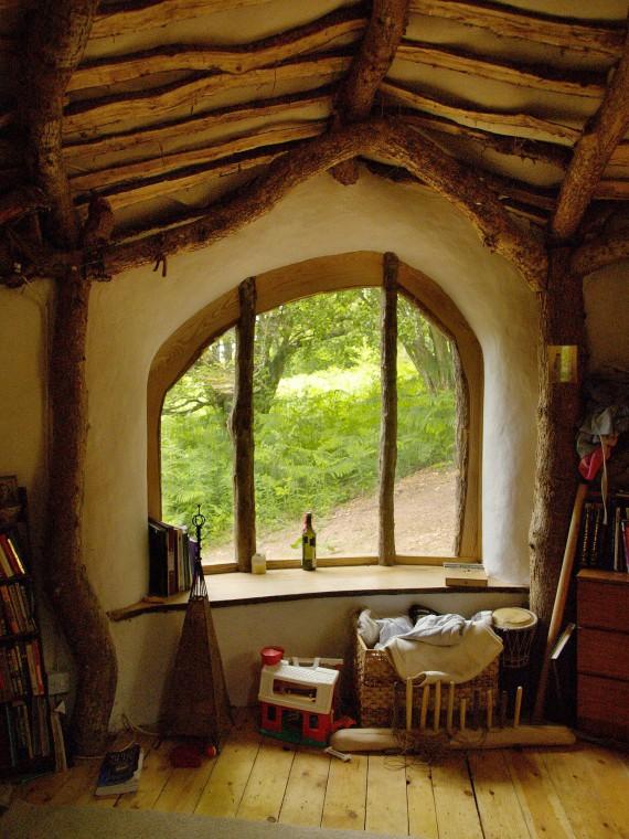 3_1_8_maison-hobbit-simon-dale-image