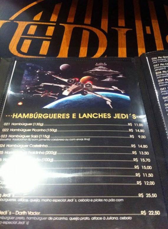3_1_9_restaurant-star-wars-image