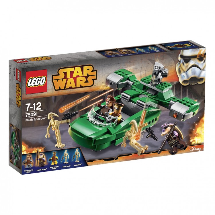 75091_box1_in_75091 Flash Speeder