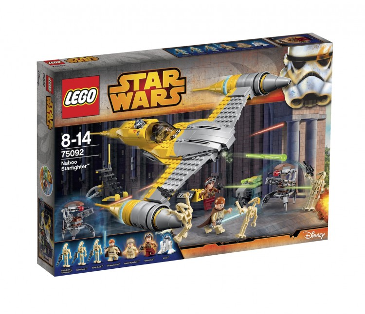 75092_box1_in_Naboo Starfighter