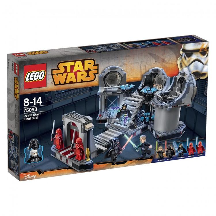 75093_box1_in