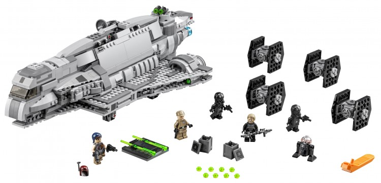 75106_Prod_Imperial Assault Carrier
