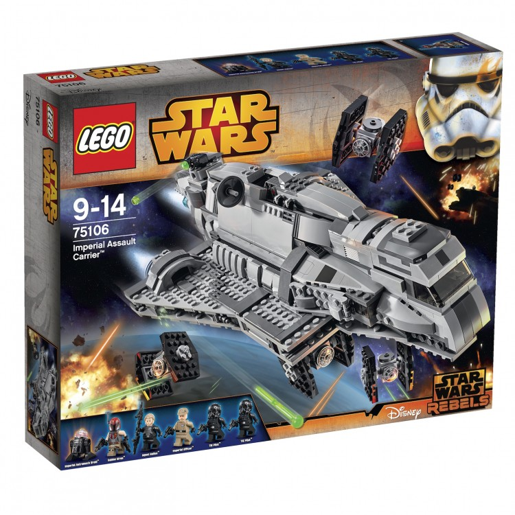 75106_box1_in_Imperial Assault Carrier