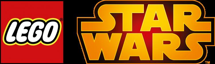 LEGO logo_RGB_Star Wars