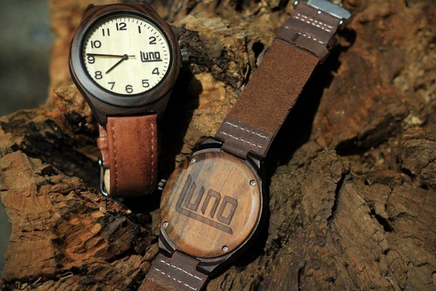 LunoWear-Wooden-Dress-Watch-image-2-630x420