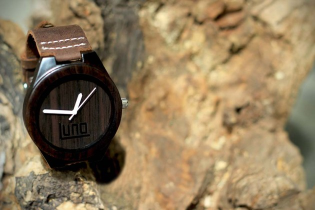 LunoWear-Wooden-Dress-Watch-image-3-630x420
