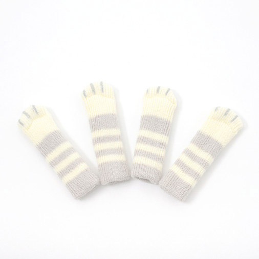 Nekoashi-Chair-Socks3