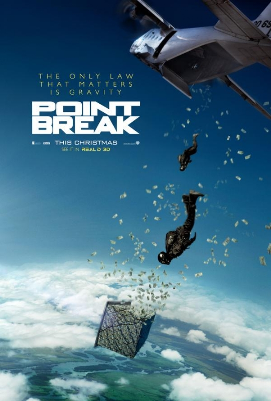 Point-Break-150527